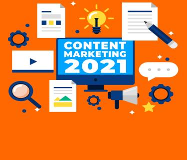 contentmarketing 2021